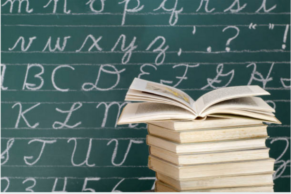 Êtes-vous incollable en orthographe ?