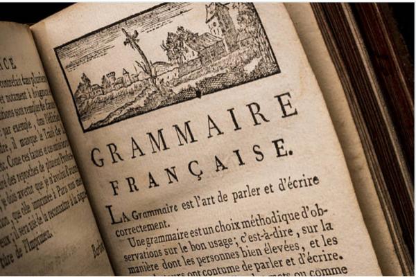 Connaissez-vous bien la langue française ?