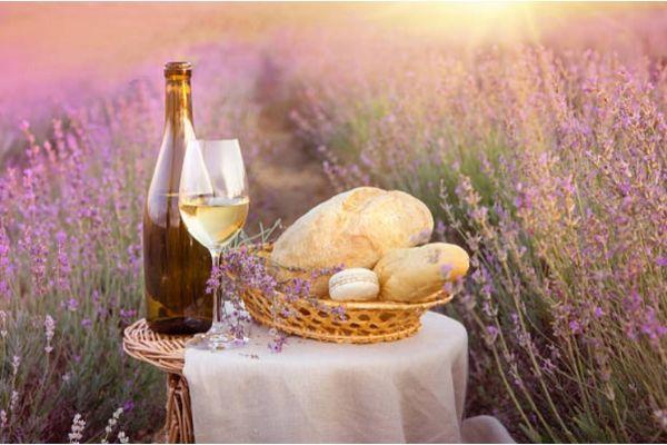 Autour d'un bon verre : connaissez-vous vraiment les vins et les alcools ?