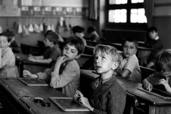 Auriez-vous eu votre certificat d'études au début du XXè siècle ?