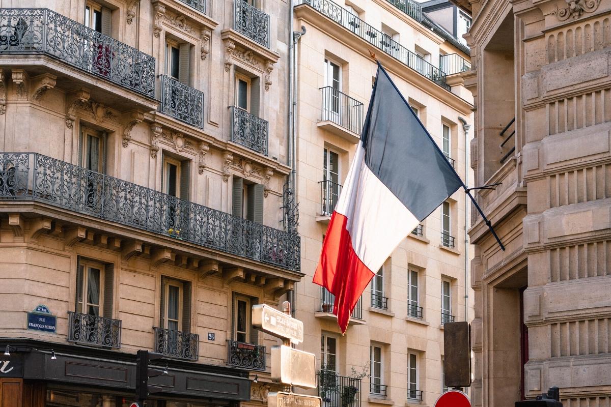Connaissez-vous vraiment la France ?