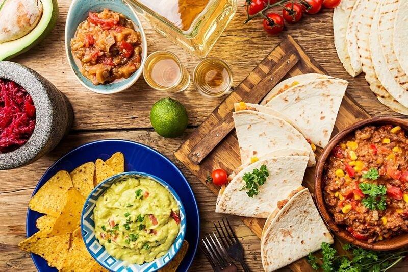 Êtes-vous incollable sur la culture mexicaine ?