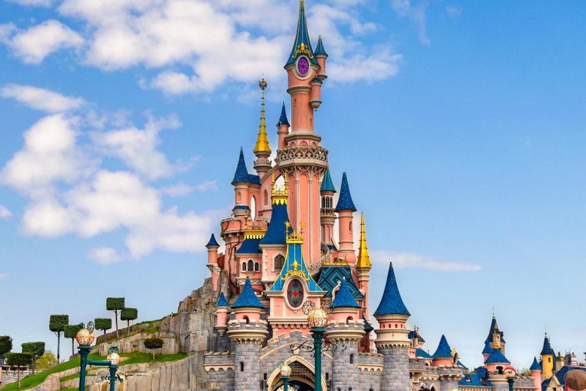 Êtes vous incollable sur l'univers Disney ?