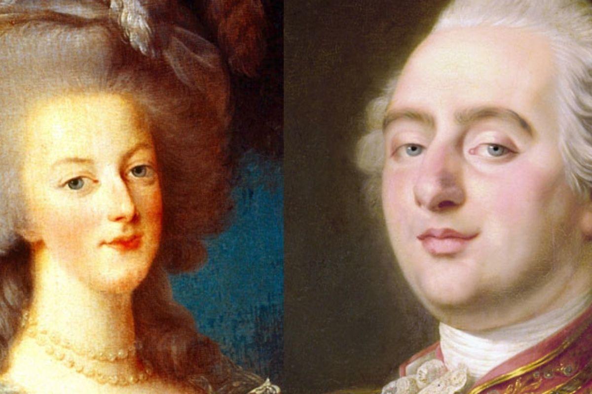 Êtes vous incollable sur les dates clés de l'Histoire de France ?